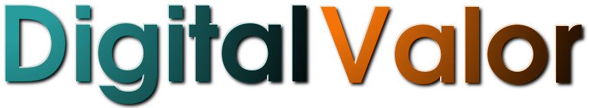 DigitalValor.com